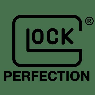 5013645-glock-perfection-logo-png-transparent-svg-vector-freebie-supply-glock-logo-png-2400_2400