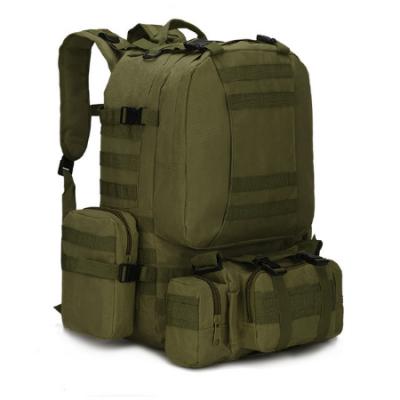 Screenshot_2020-07-04 €9 6 31% de DESCUENTO 55L bolso táctico grande militar Molle mochila ejército camuflaje multifunción [...](4)